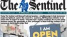 Daily launches front page bid to help reopening businesses