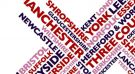BBC Local Radio to cut 139 jobs in England