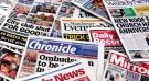 Why 11 Trinity Mirror dailies do not appear in the latest ABC audit