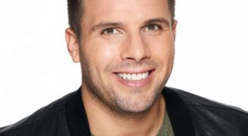 The Sun's Dan Wootton joins talkRADIO weekends