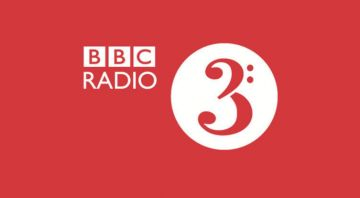 New programmes and presenters at BBC Radio 3