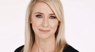 Former Nine GM Amanda Laing joins Foxtel as part of Patrick Delany's rebuilding push