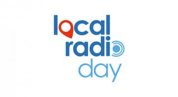 Nation Broadcasting joins Local Radio Day 2018