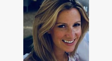 5 live's Rachael Bland reveals incurable cancer