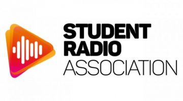 Student Radio Association gets a rebrand