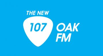 Oak 107 goes off the air suddenly