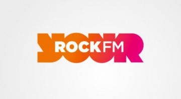 All change for Rock FM's daytime schedule
