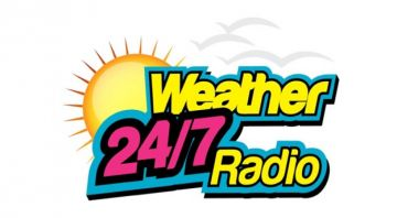 UK's first all weather radio station to launch