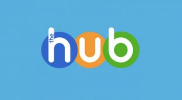 Community radio station The Hub set to close