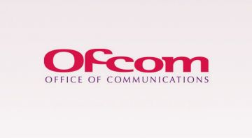 Ofcom wants views on Community Radio licensing