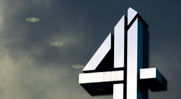 Black woman rejected for Channel 4 job was ex-Arts Council top executive