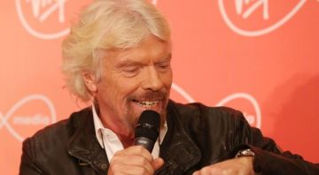 Virgin Media working to restore internet for customers