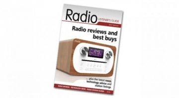 The Radio Listener's Guide out now for 2017