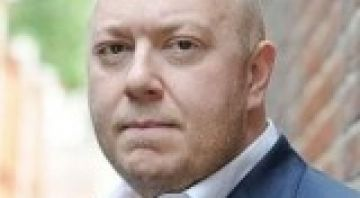 Councillor who set up hyperlocal site to scrutinise ex-colleagues dies at 44