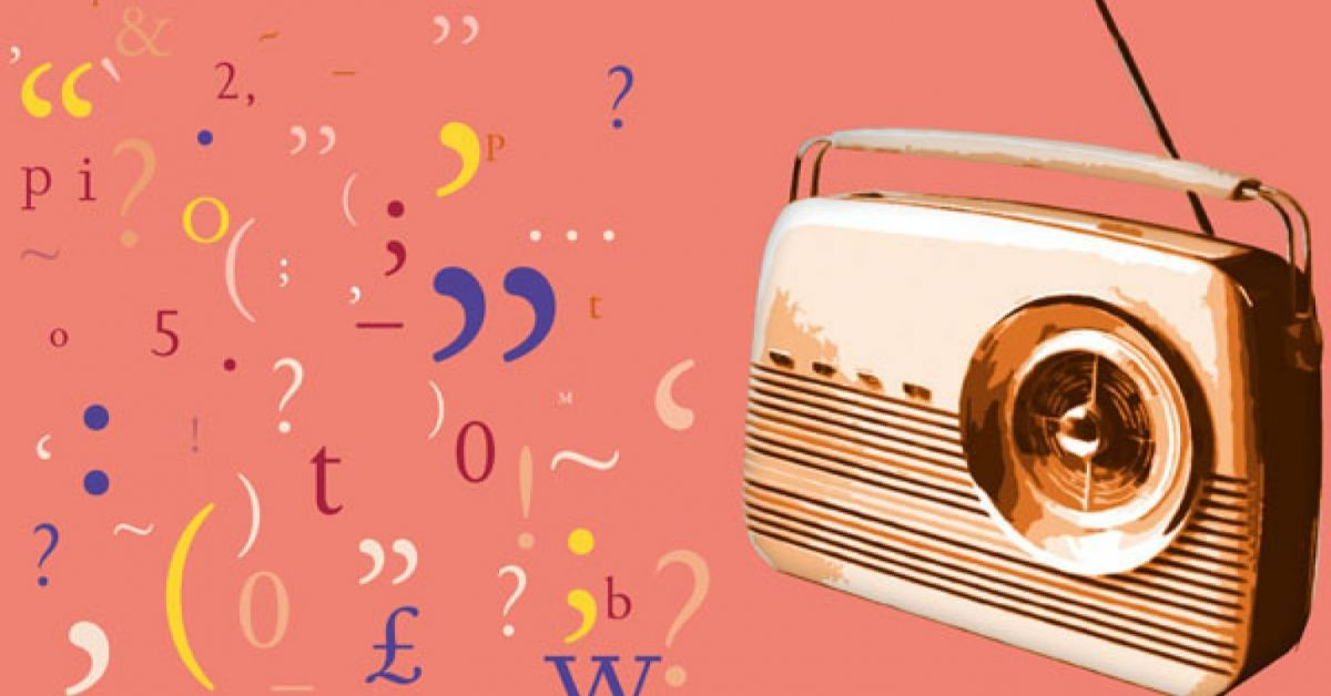 Bbc world service playwriting competition