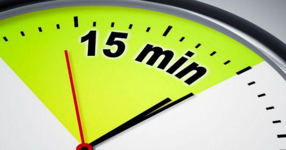 Форекс стратегии на минутных графиках