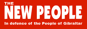 The New People logo