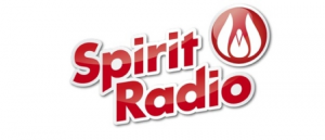 Spirit Radio logo
