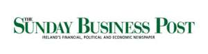 The Sunday Business Post logo