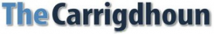 The Carrigdhoun Weekly logo