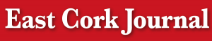 East Cork Journal logo