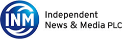 Independent News and Media logo