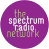 Spectrum Radio logo
