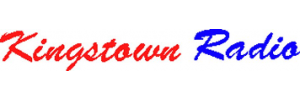Kingstown Radio logo