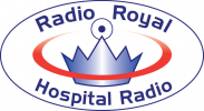 Radio Royal logo