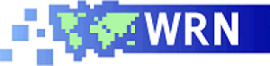 WRN On Air logo