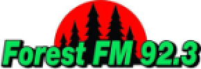 Forest FM logo