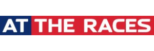 At The Races logo