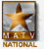 MATV National logo