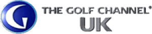 The Golf Channel UK logo
