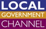 Local Government Channel logo