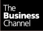 The Business Channel logo