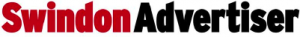 Swindon Advertiser logo