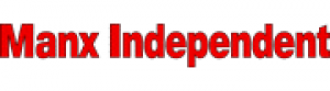 Manx Independent logo