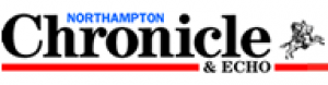 Northampton Chronicle and Echo logo