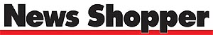 Lewisham and Greenwich News Shopper logo