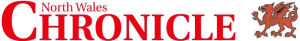 North Wales Chronicle logo