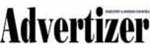 Oswestry and Border Counties Advertizer logo