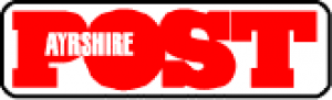 Ayrshire Post logo
