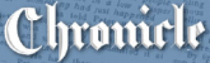 Congleton Chronicle logo