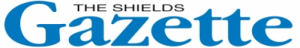 The Shields Gazette logo