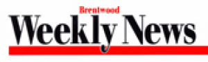 Brentwood Weekly News logo