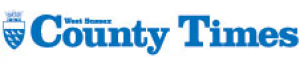 West Sussex County Times logo