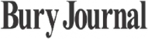 Bury Journal logo