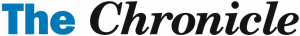 The Chester Chronicle logo