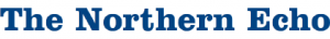 The Northern Echo logo